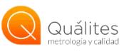 Logotipo de Bcn Qualites, S.L.