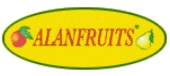 Logo de Alange Fruits, S.L.