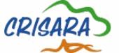 Logotipo de Bio Crisara, S.L. (FERCRISA)