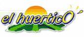 Logotipo de S.A.T. Huerta de Peralta (El Huertico)
