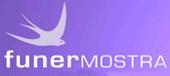 Logotipo de Funermostra - Feria de Valencia