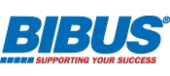 Logotipo de Bibus Spain, S.L.