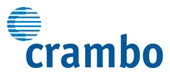 Logotipo de Crambo Visuales