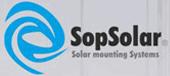 Logotipo de Sopsolar, S.L.