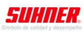 Logotipo de Suhner Abrasive Expert Ltd.