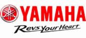 Logotipo de Yamaha Motor Europe N.V. Niederlassung Deutschland, Geschäftsbereich IM