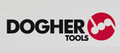 Logotipo de Dogher Tools, S.A.