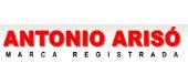 Logotipo de Grupo Francisco Tomás