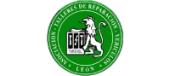 Logotipo de Asociación Provincial de Empresarios de Talleres de Reparación Vehículos de León (TAREVEL)