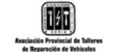 Logotipo de Asociación Talleres de Reparación Automóviles