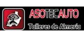 Logotipo de Asociación de Técnicos de Automoción de Almería (ASOTECAUTO)