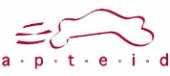 Logotipo de Asociación Profesional de Talleres Especialistas en Inyección Diésel (APTEID)