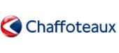 Logotipo de Chaffoteaux