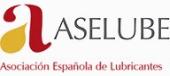 Logotipo de Asociación Española de Lubricantes (ASELUBE)