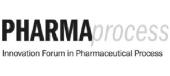 Logotipo de Pharmaprocess - Fira Barcelona