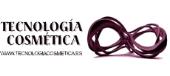 Logotipo de Tecnología Cosmética