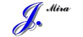 Logotipo de J. Mira Servitec, S.L.U.