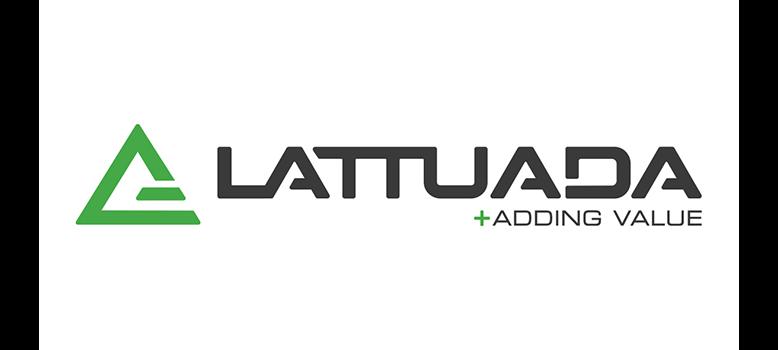 Logotipo de Adelio Lattuada S.R.L.