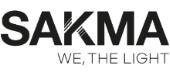 Logotipo de Sakma Electrónica Industrial, S.A.
