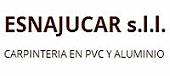 Logotipo de Esnajucar, S.L.L.