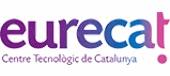 Logotipo de Eurecat - Centre Tecnològic de Catalunya
