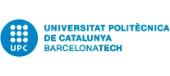 Logotipo de Escuela Técnica Superior de Arquitectura del Vallés (ETSAV)