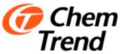 Logotipo de Chem-Trend (Deutschland) GmbH