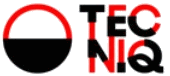 Logotipo de Tecniq 2013, S.L.