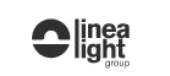 Logotipo de Linea Light Spain, S.L.