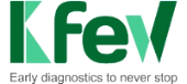 Logotipo de Kfew Systems, S.L.