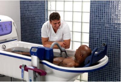 Foto de Sistemas de higiene
