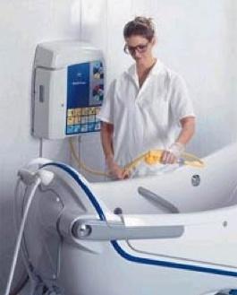Foto de Sistemas de limpieza