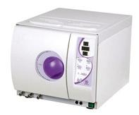 Foto de Autoclaves para esterilización