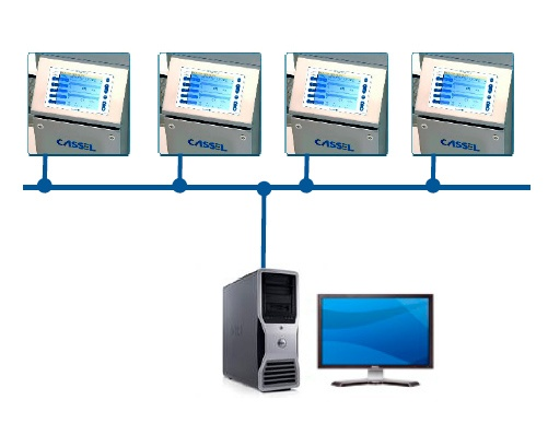 Foto de Software para detectores de metales