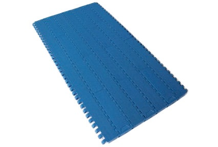 Bandas detectables de poliuretano pl sticos detectables - Normativa detectores de metales ...