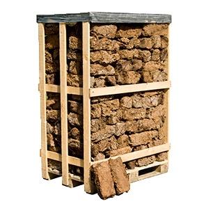 Elementos naturales decorativos floragard florablock agricultura elementos naturales decorativos - Elementos decorativos para jardin ...