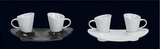 Foto de Juegos de café