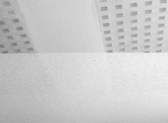 Fotografia de Sistemes de sostres