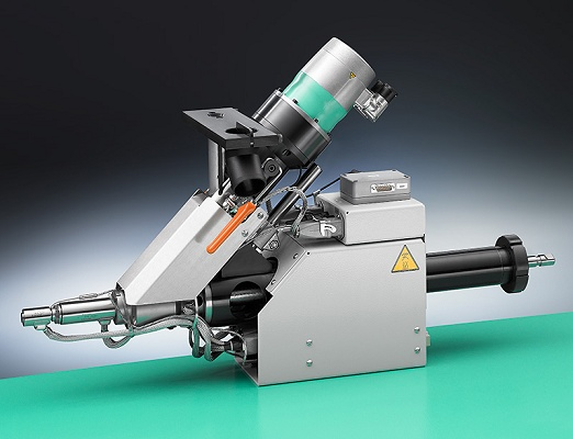 global polymer microinjection molding industry 2014 Dublin, nov 12, 2014 /pr newswire uk/ -- global microinjection polymer molding market 2014-2018: key vendors are makuta technics, micromold, micromolding.