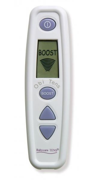 Foto de Electroestimulador para el parto