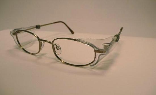 Foto de Gafas universales con lentes graduadas