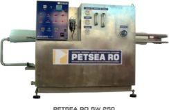 Foto de Sistemas de purificación de agua de mar