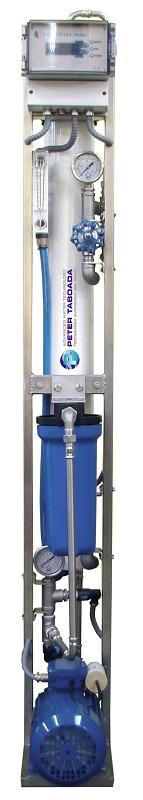 Foto de Sistemas de osmosis inversa