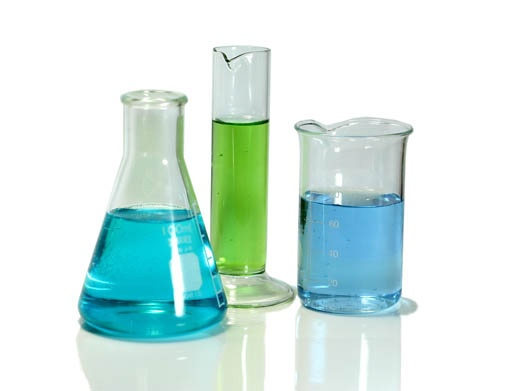 Foto de Esterilizaciones de envases por radiación para el sector médico, sanitario y veterinario