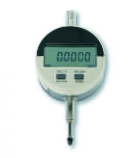 Foto de Relojes indicadores y palpadores