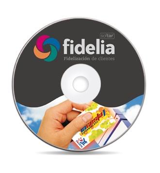 Foto de Software de fidelización de clientes