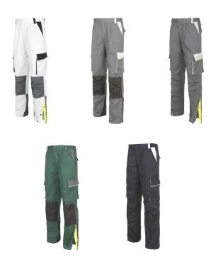 Foto de Pantalones de trabajo