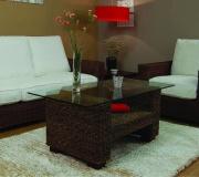 Foto de Muebles de colección