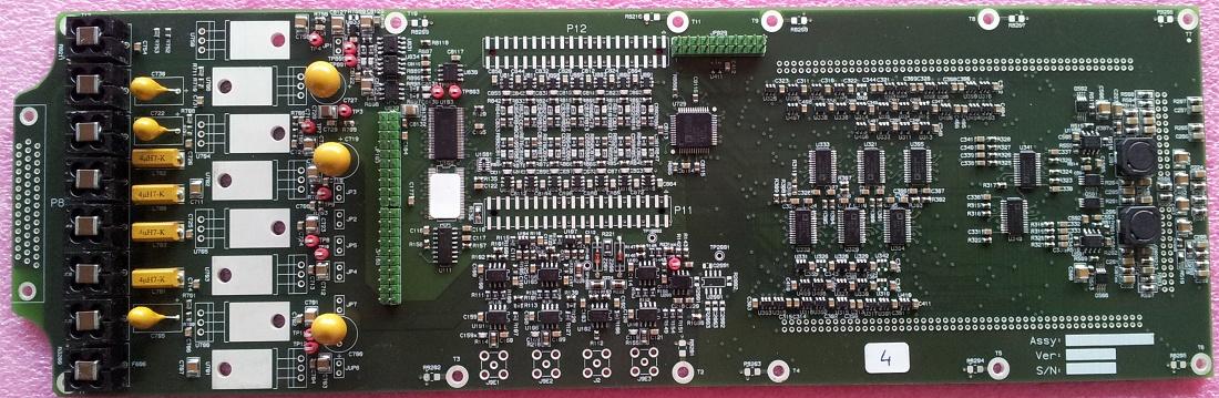 Foto de Soluciones integrales a la subcontratación electrónica