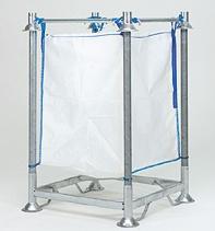 Foto de Estructura para big bag